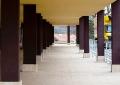 vivienda-claudio2007-2